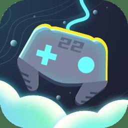 22克游戏软件v2.3.0.0 安卓版