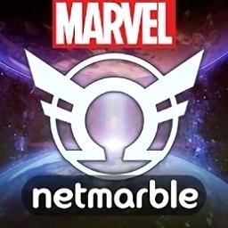 Marvel Future Revolution官方版