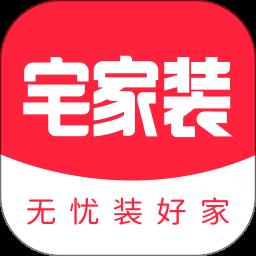 谷歌视频通话软件