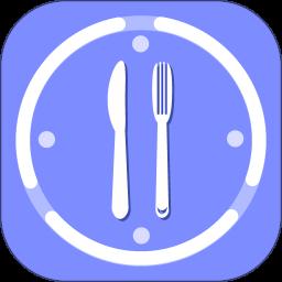 轻断食app