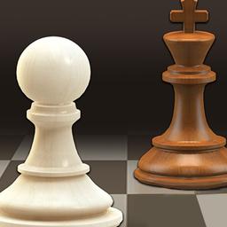 天天国际象棋游戏