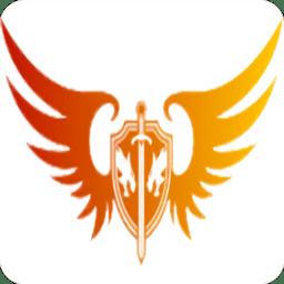 萌橙手游appv0.8.5 安卓版