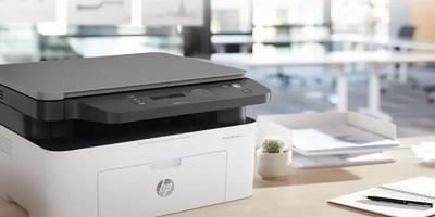 打印服务插件
