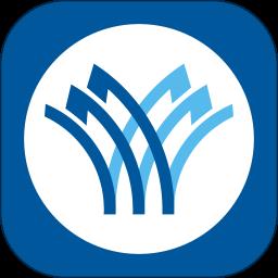 南宁轨道交通app苹果版