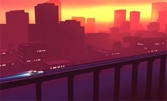 桥梁飞渡官方版 v0.1.0 安卓版 2