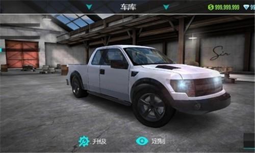疯狂赛车驾驶最新版 v3.2.1 安卓版 2