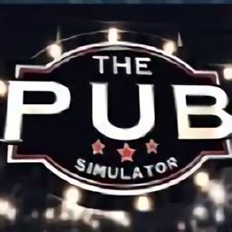 酒吧模拟器手机版