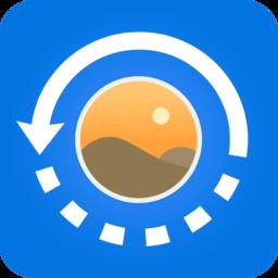 微图片恢复大师app