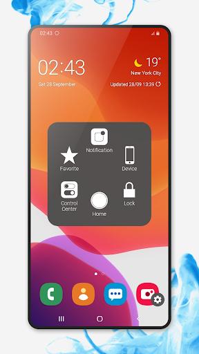Android辅助触控app v32.3 安卓版 0