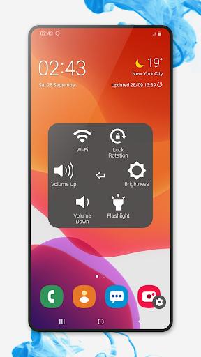 Android辅助触控app v32.3 安卓版 2