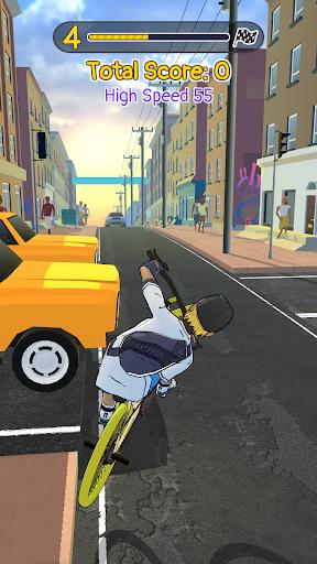 Bike Life自行车生活 v0.1 安卓版 3