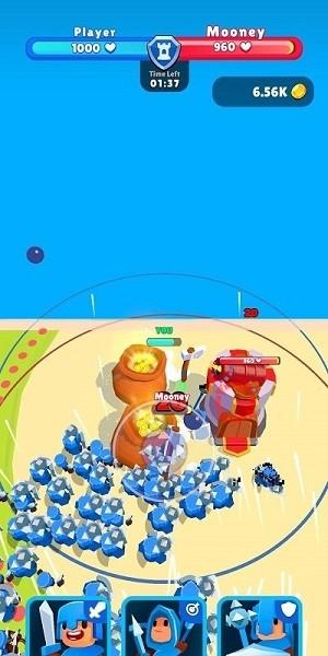工艺与征服3d免费游戏下载