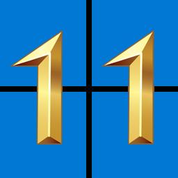 Windows 11 Manager中文版
