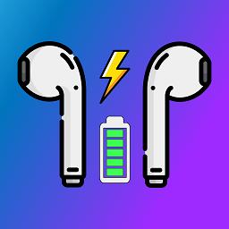PodAir蓝牙耳机