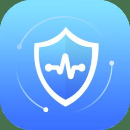 防监听管家app