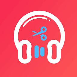 乐乐音乐提取器软件