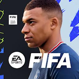 FIFA Mobile国际服