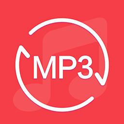 free netflix download客户端