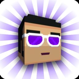 联机沙盒游戏手机版(Multiland)
