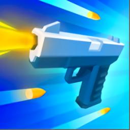 枪怒最新版