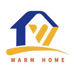 暖到家软件
