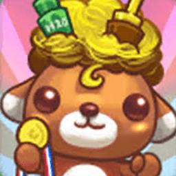 599体育直播