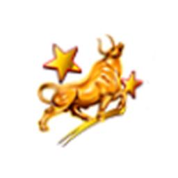 星速策略appv1.2.3 安卓版