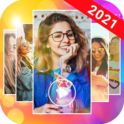音乐视频制作人app