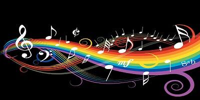 音乐视频编辑软件