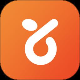 折草app