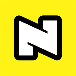 Noizz视频编辑器