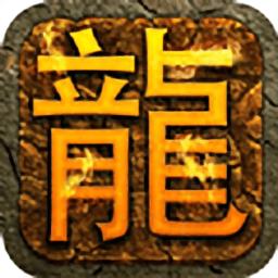太�O�髌媸�C版