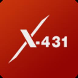 元征X-431 PRO5汽车诊断软件