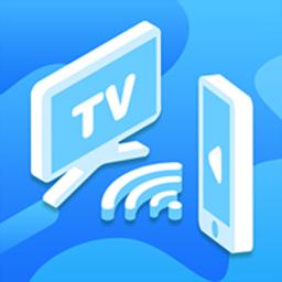 手机互动投屏TV版