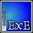 ExEinfo PE(Win32应用程序分析软件)