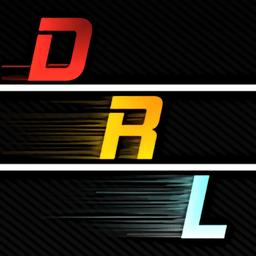 死亡竞赛联盟death race league