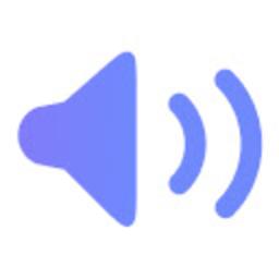 音量增加扩展Volume Up