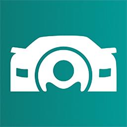 司机公社软件