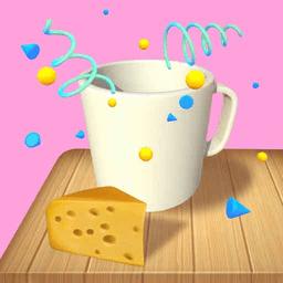 解压玩具模拟器免费版