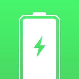 battery life专业版ios