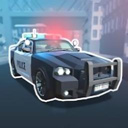 交通警察3d模拟器最新版