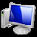 共享打印机0x0000709补丁v2021 最新版