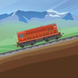 火车模拟器中文版