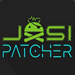 jasi修改器免root版