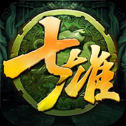 七雄��霸官方正版手游v3.6.5 安卓版