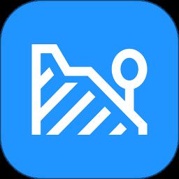 边坡监测系统软件