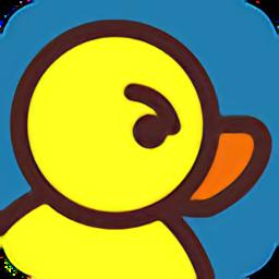 小黄鸭历险记手机版