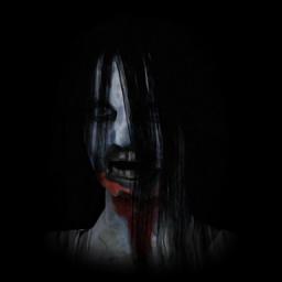 恐怖女巫最新完整版