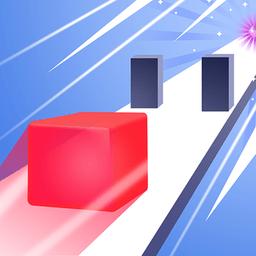 mp3音乐播放器app