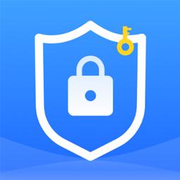 安捷应用锁app